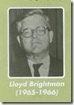 LAB - Principal
