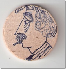 Vonnegut_Wooden_Nickel
